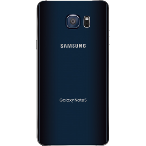 samsung_galaxy_note5_2